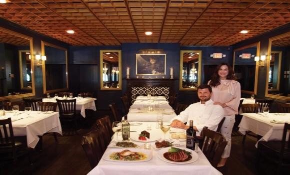 Mio Japanese Restaurant Long Island
