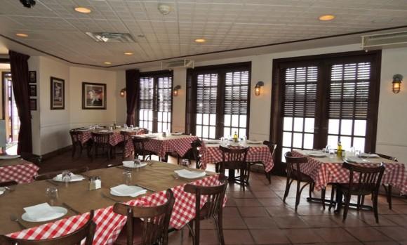Uncle bacalas - Restaurants in garden city idaho ...