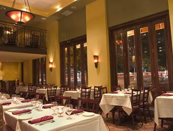 Don Pedro S Great Restaurants Of New York City