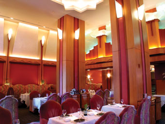 Turkish Restaurant Lexington Ave Nyc