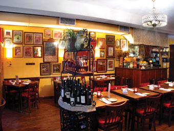 Good Friend Chinese Restaurant Avenel Nj