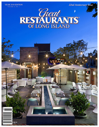 www.greatrestaurantsmag.com/li/